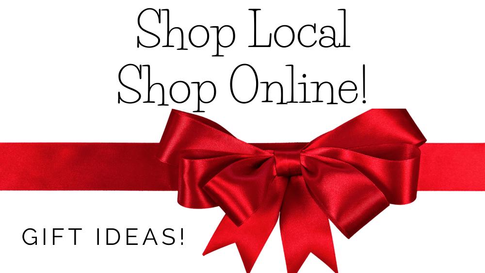 Shop-Local-Shop-Online