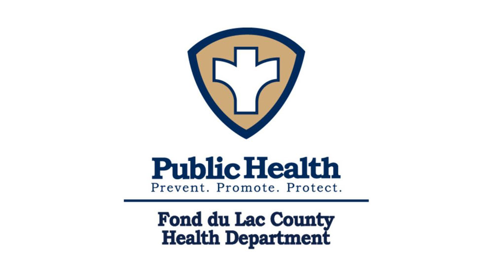 healthdepartmentlogo