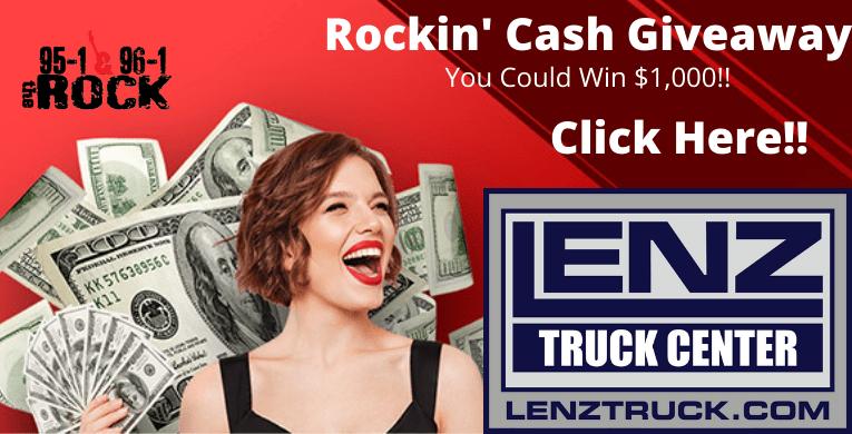 Rockin-Cash-Giveaway