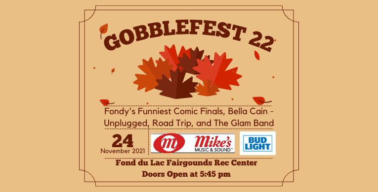 Gobblefest22Flipper