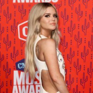 2021 CMT Music Awards: Miranda Lambert and Maren Morris lead the nominations