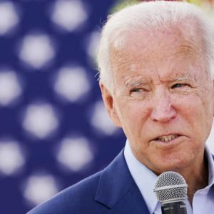 President Biden says United States to donate 500 million Covid-19 vaccines to other countries