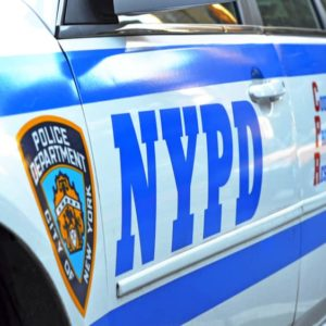 10 people shot in New York City in alleged gang attack
