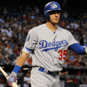Los Angeles Dodgers defeat San Francisco Giants to win NLDS in Game 5, advance to face Braves in NLCS