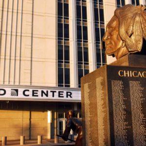Chicago Blackhawks GM Stan Bowman steps down following investigation regarding alleged 2010 sexual assault