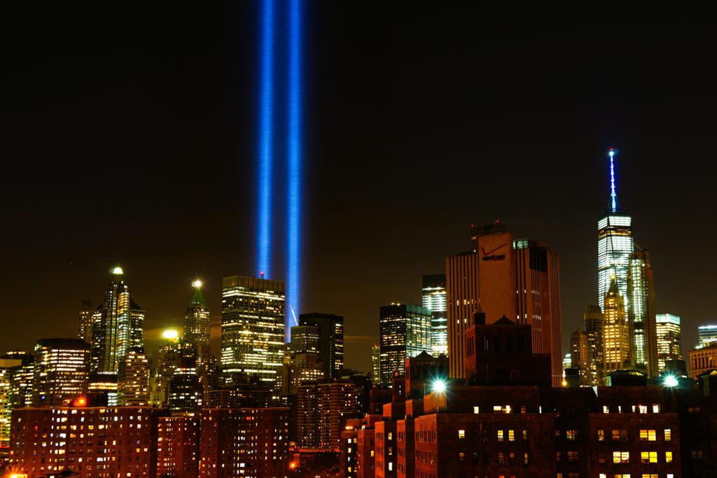 NYC Russ / Shutterstock.com