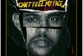 First Listen: The Weeknd – Can't Feel My Face