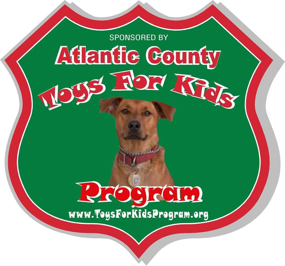 Toys For Kids Program