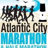 Atlantic City Marathon Series