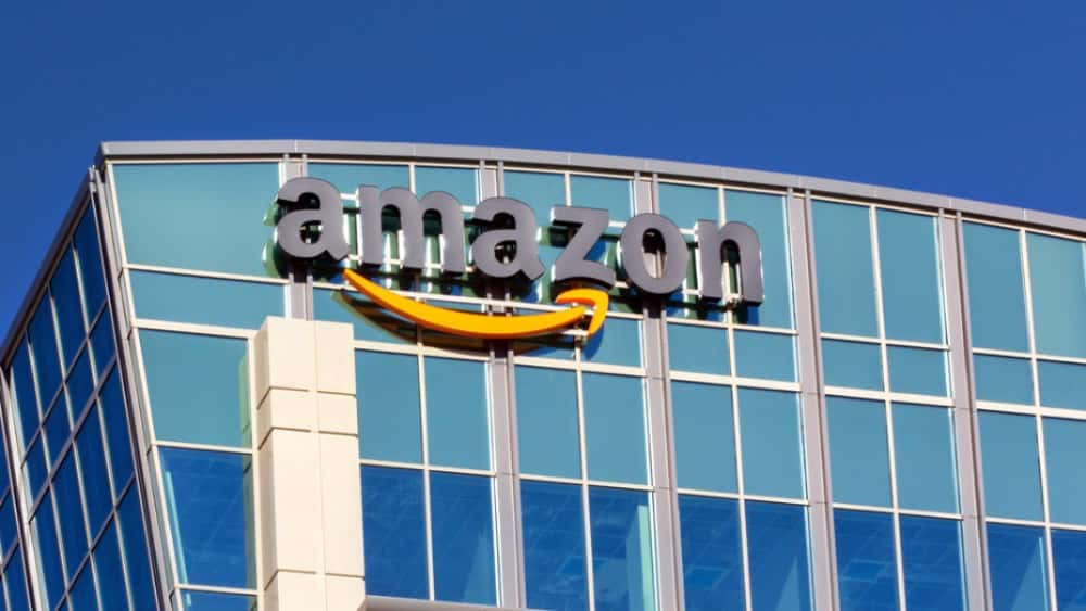 Amazon Announces NYC And Northern Virginia As HQ2 Winners