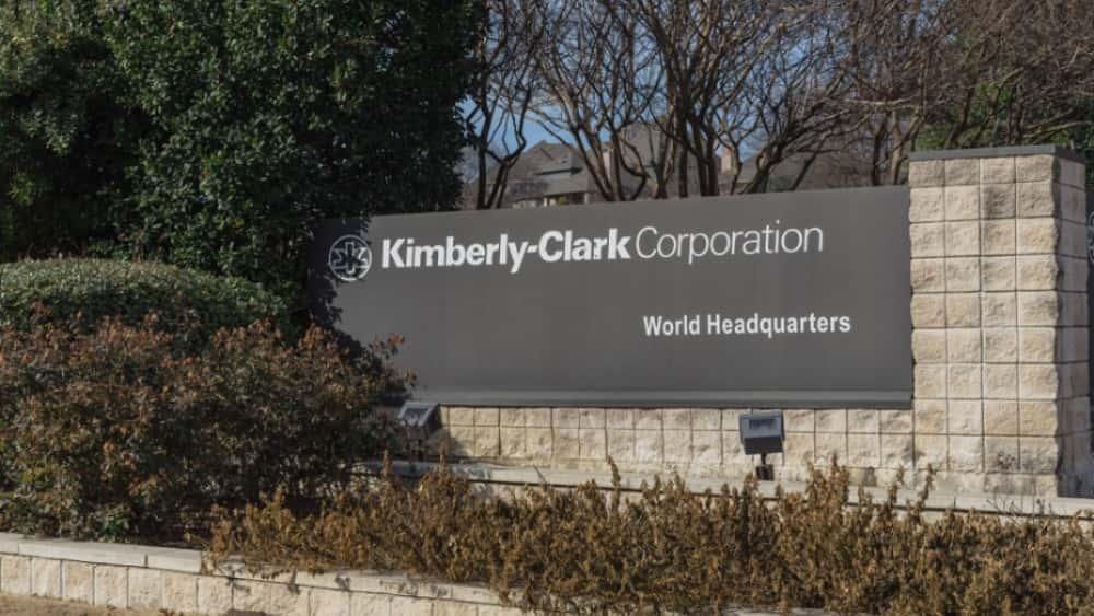 """U By Kotex"" Sleek Tampons Recalled In U.S. And Canada"