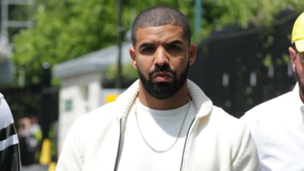 Drake Announces 'Assassination Vacation' European Tour With Tory Lanez