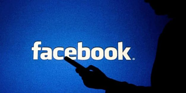 Facebook Admits It Left 'Hundreds Of Millions' Of User Passwords Unencrypted