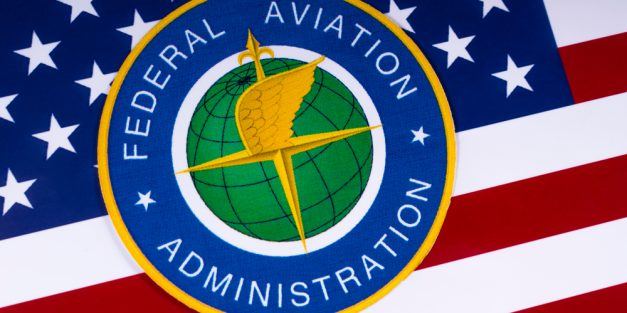 Plane Crash Kills Four At Airport In Southern California
