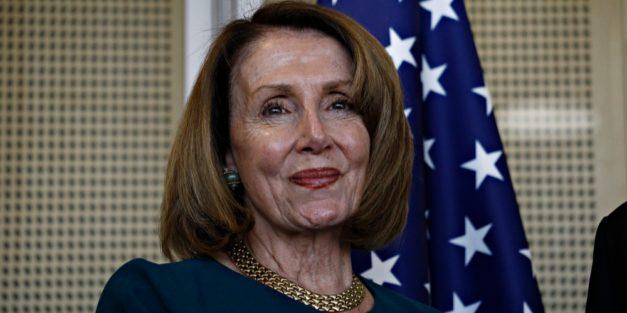 House Democrats Prepare New $2.2 Trillion COVID-19 Relief Package