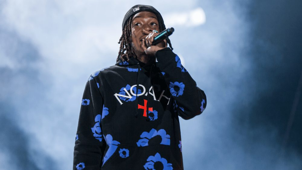 Wiz Khalifa drops video for 'Millions' with A Boogie wit da Hoodie