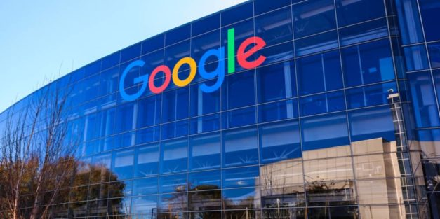 Google and Facebook among the companies to mandate COVID-19 vaccinations for employees