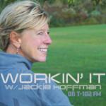 Jackie Hoffman: jhoffman@pbcradio.com