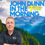 John-Dunn-8x8