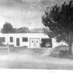 KEUB circa 1940