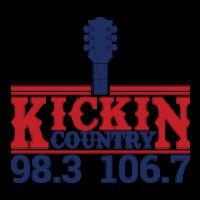 Kickin-Country