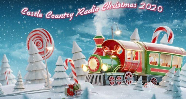 Castle Country Radio Christmas 2020 | KOAl - Price,UT