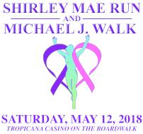 Shirley Mae Run / Michael J Walk