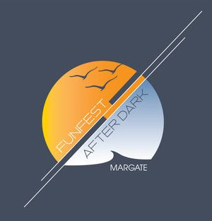 Margate's Fall Funfest By The Bay