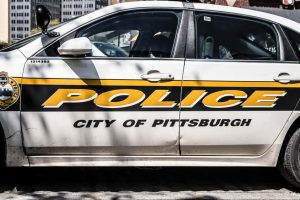 At Least Three Dead And Four Hospitalized In Suspected Drug Overdose In Pittsburgh