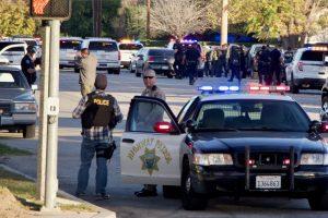 School Shooting In Santa Clarita, California Leaves Two Confirmed Dead, Multiple Injured