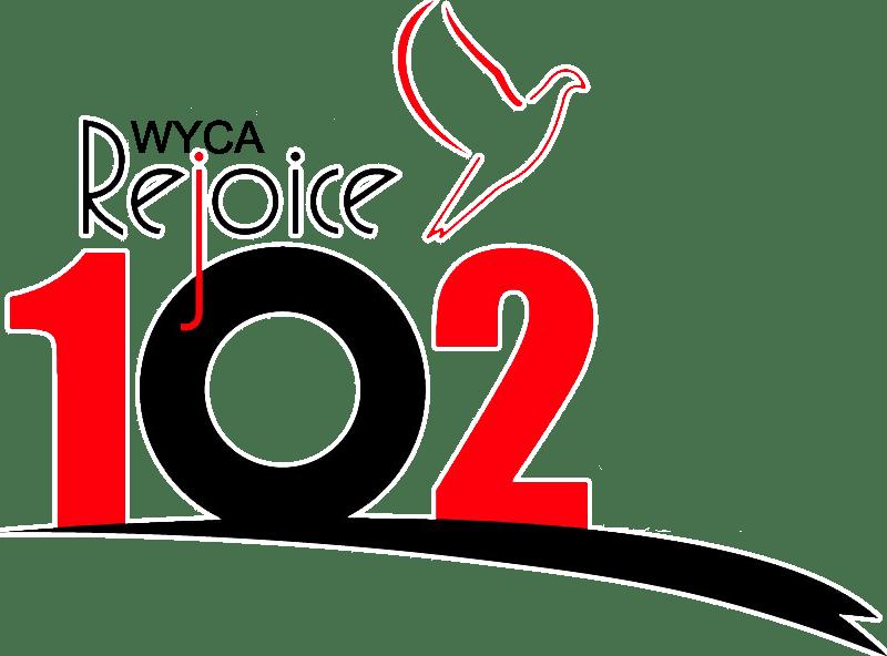 Cedric the Entertainer to host 2021 Emmy Awards on CBS | WYCA