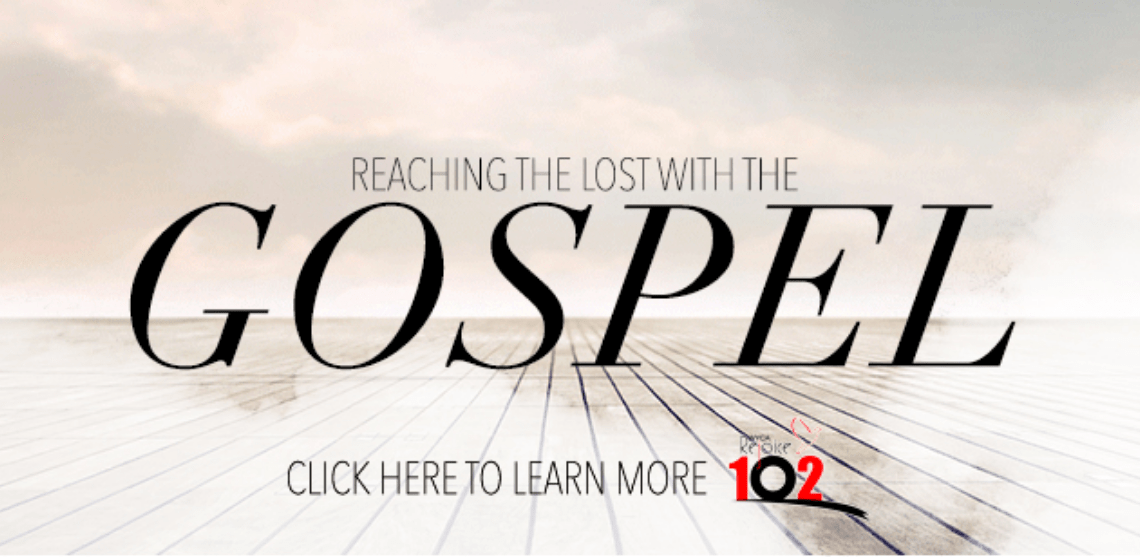 lost-with-the-gospel-1140x557