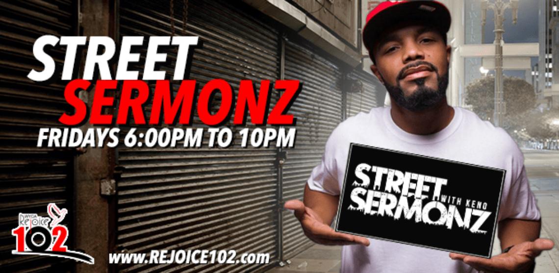 street-sermonz-1140x557