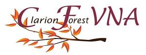 VNA-Website-Logo