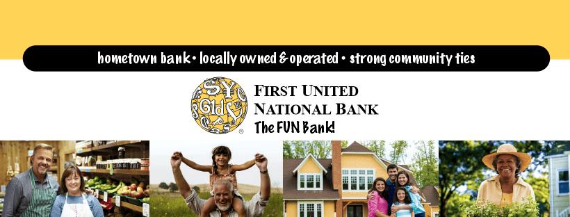 FUN-Bank