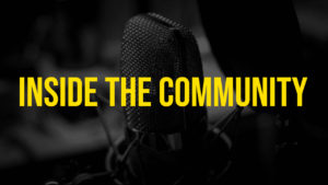 Inside the Community Interviews