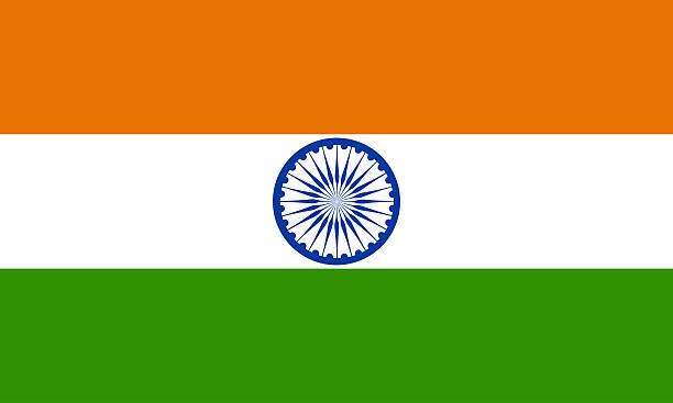 [✔] République de l'Inde India-flag