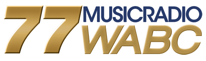 WABC Music