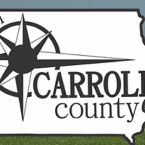 St. Anthony And Carroll County Public Health To Provide COVID Update At Monday's Carroll Supervisor Meeting