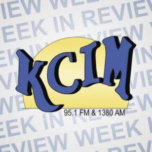 Week in Review: Feb. 28, 2021