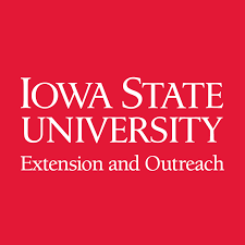 ISU Extension And Outreach Week Begins Monday