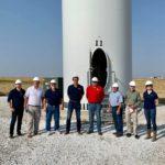 Feenstra-Energy-Visit-1