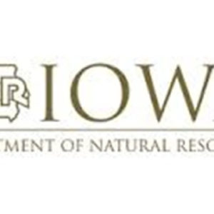 DNR Recommends Property Owners Begin Planning For Aquatic Plant Management