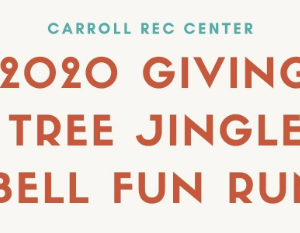 Enjoy A Holiday Fun Run And Help Needy Children At The Same Time