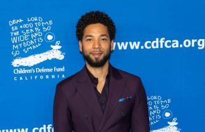 Brothers Accused Of Carrying Out Attack Sue Actor Jussie Smollett's Legal Team For Defamation