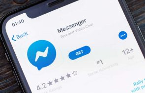 Facebook Has Been Paying Outside Contractors To Listen And Transcribe Users' Audio Messages On Messenger