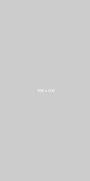 Banner-300-x-600