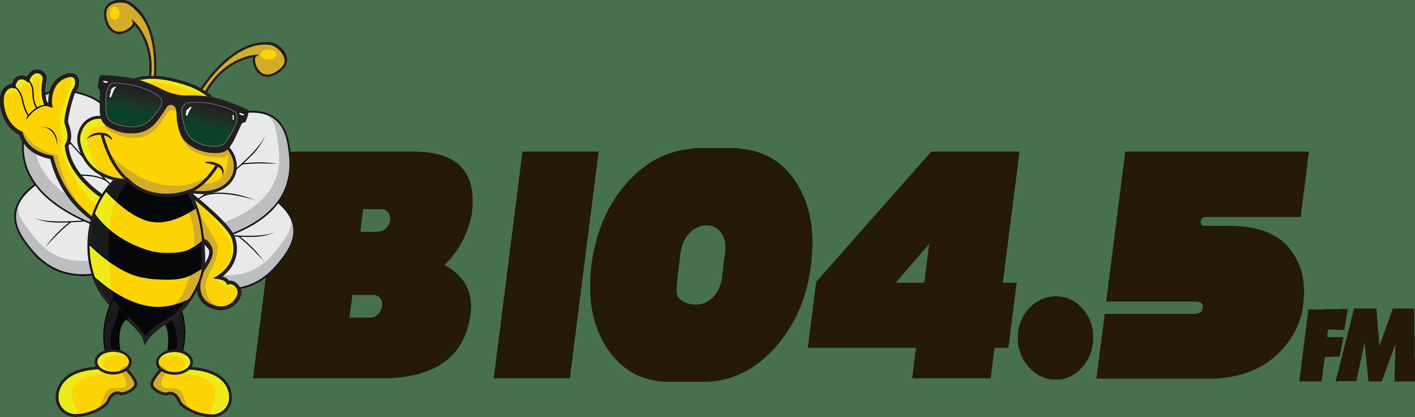 B1045-LOGO