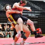 Ozark-Wrestling-Tri_143