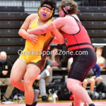 Ozark-Wrestling-Tri_147